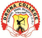 Drona College